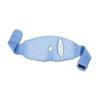 SoftHeat Ultra Back Heat Wrap  ENVHP1000V1-Each