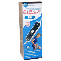 "Heating Pad Dry, 14"" x 12""  CRA50-Each"