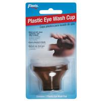 Flents Plastic Eye Wash Cup  AY68354-Each