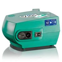 "Vios Pediatric Compressor Nebulizer with LC Sprint 6-1/2"" x 6-1/2"" x 3-3/4"" H  PP310F35P-Each"