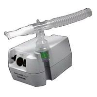 Salter Aire Plus Compressor Nebulizer  SA83508900-Each
