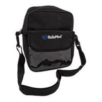 Cardinal Health Essentials Carrying Bag for Compressor Nebulizer ZRCN01  ZRCN01BAG-Each