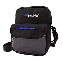 Cardinal Health Essentials Carrying Bag for Pediatric Compressor Nebulizer ZRCN02PED  ZRCN02BAG-Each