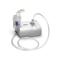 CompAIR Compressor Nebulizer System  73NEC801-Each