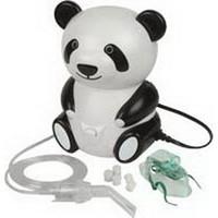 Schuco S5200 Panda Pediatric Compressor Nebulizer  BFS5200-Each