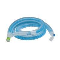 Adult Heated Single Limb Breathing Circuit  55AH102-Each