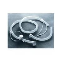 Adult Single-Limb Portable Ventilator Circuit  55003762-Case