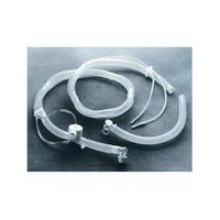 Adult Single-Limb Portable Ventilator Circuit  55003762-Each