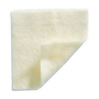 """Melgisorb Plus Absorbent Calcium Alginate Dressing, 12.5"""" Rope  SC253500-Each"""