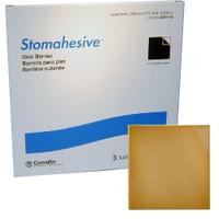 "Stomahesive Skin Barrier, 8"" x 8""  5121715-Each"