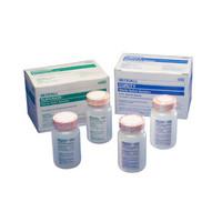 Argyle Sterile Water, 100 mL  681024-Each