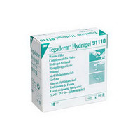 Tegaderm Hydrogel Wound Filler 15 g Tube  8891110-Each
