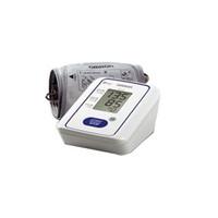3 Series Upper Arm Blood Pressure Unit  73BP710N-Each