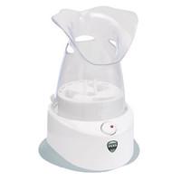 Vicks Personal Electric Steam Inhaler  KAZV12006VV1-Each