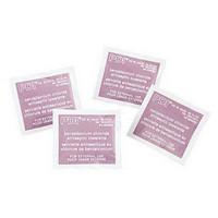 Obsetetrical Benzalkonium Chloride Towelette  PYD74800-Box