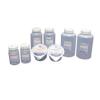 USP Normal Sterile Saline Screw Top Container 500mL  WE6280-Each