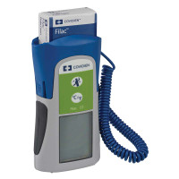 Filac 3000 EZ Electronic Thermometer  61504000-Each