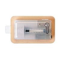 V-GO 20U Disposable Insulin Delivery Device (30 per box)  VJ940003IM-Box