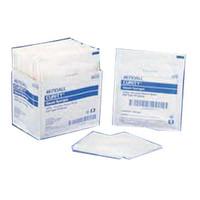 "Curity Gauze Sponge, 4"" x 8"", Sterile 2's, Peel Back Package, USP Type VII  682259-Pack(age)"