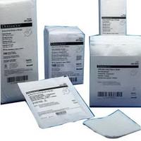 """Dermacea Sterile USP Type VII Gauze Sponge, 4"""" x 4""""  68442212-Each"""