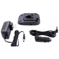 SoClean 2 Go Power Kit  XT187293000518-Each