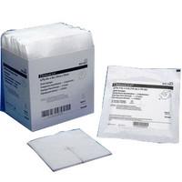 "Dermacea Sterile I.V Sponge, Sterile 2's, 2"" x 2""  68441408-Each"