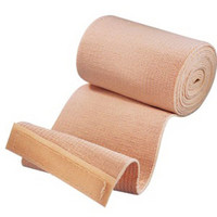 "Ace Elastic Bandage with Hook Closure 2"", Tan  88203655-Each"