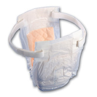 Tranquility Belted Undergarment  PU2150-Pack(age)