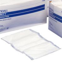 "Curity Sterile Abdominal Pad, 7-1/2"" x 8""  687197D-Each"