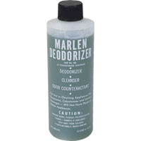 Deodorizer 12 oz. Bottle  72504-Each