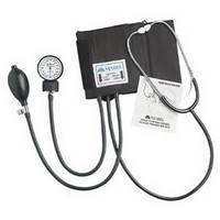 Adult Self-taking Home Blood Pressure Kit  6604174021-Each