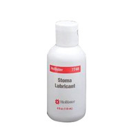 Stoma Lubricant 4 oz. Bottle  507740-Each
