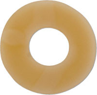 "Adapt Softflex Flat Barrier Ring 2"" O.D.  507805-Box"