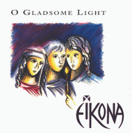 O Gladsome Light