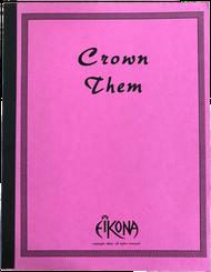 """""""Crown Them"""" sheet music"""