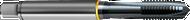 M4 x 0.70 NC 4416 Tap Spiral Point TiCN POWERTAP GUHRING