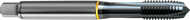 M10 x 1.25 NF 4418 Tap Spiral Point TiCN POWERTAP GUHRING