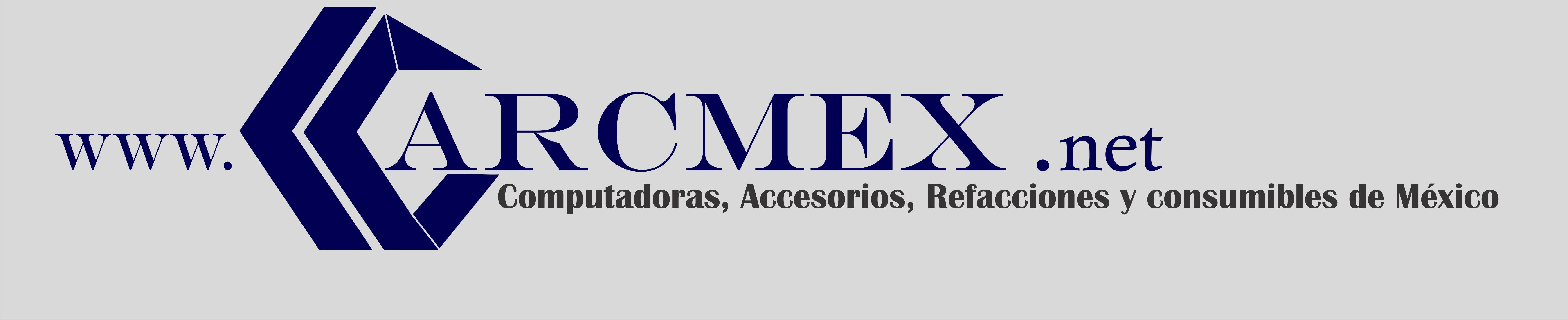 baner-carcmex-arr-1.jpg