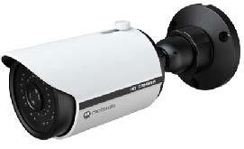 motorola-mtabm042611-bullet-varifocal-camera-4-in-1.jpg