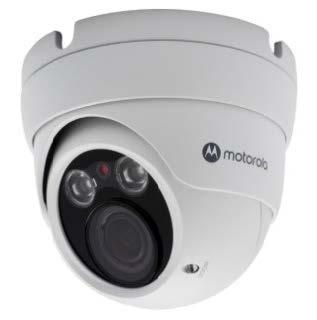 motorola-mtadm042611-camara-dome-varifocal-camera-4-in-1.jpg