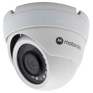 motorola-mtd202m-camara-dome-camera-4-in-1.jpg