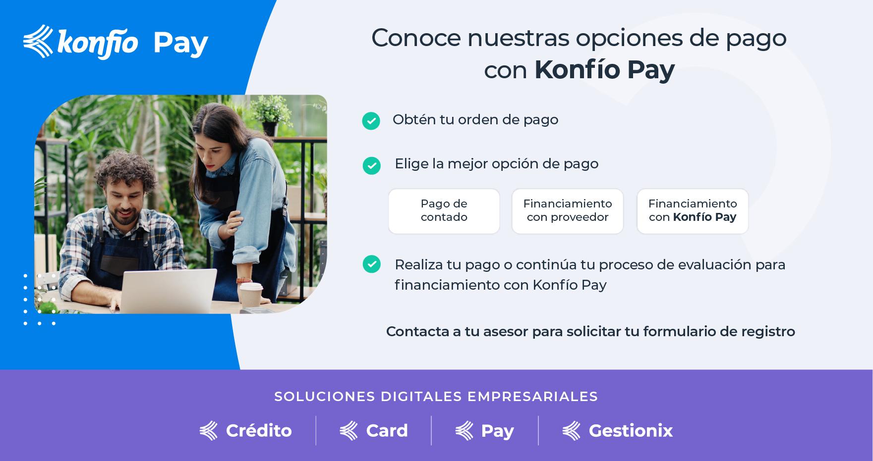 pm-pay-cliente-b-orden-copia.jpg