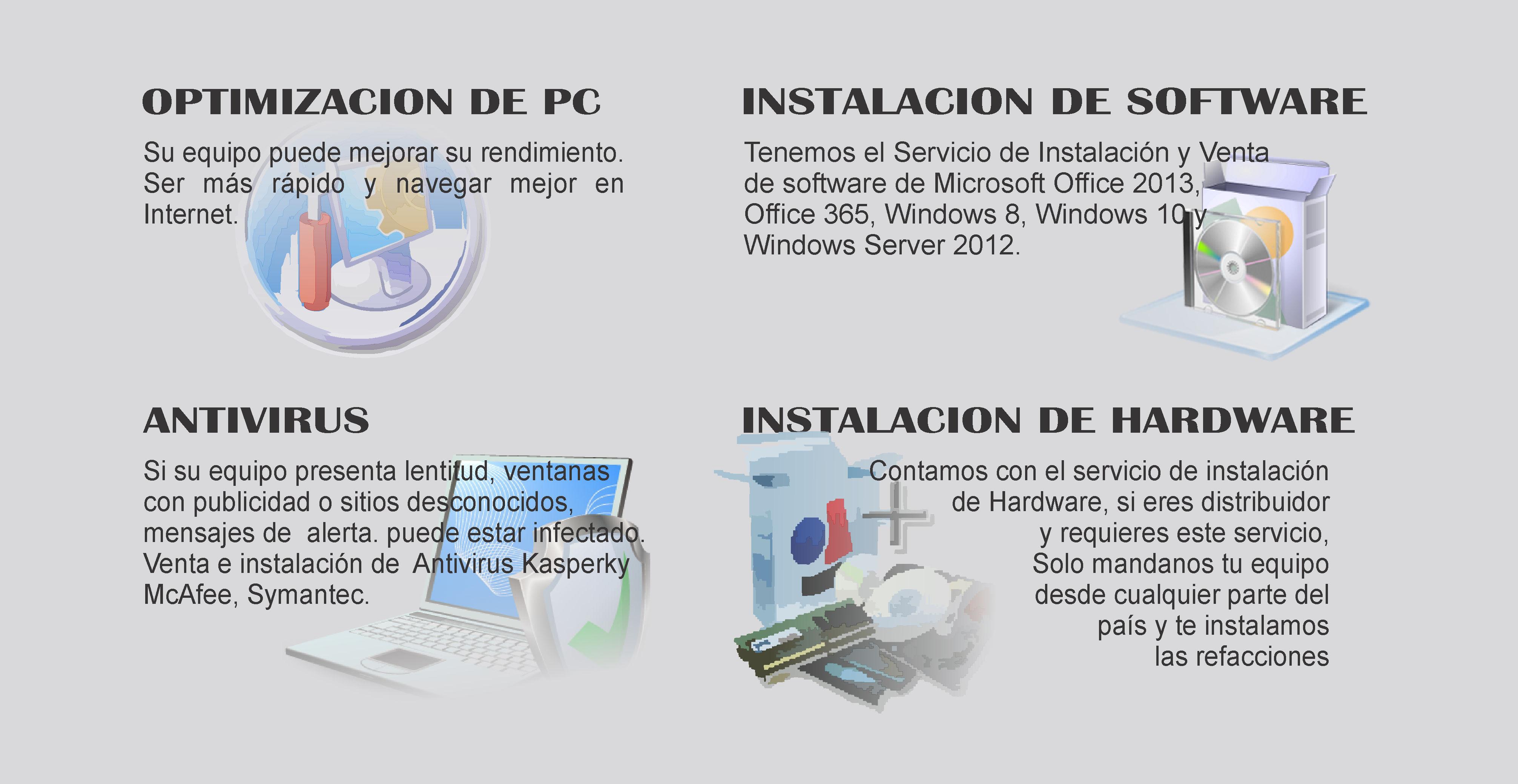 servicios-carcmex.jpg
