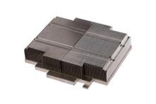 DELL Poweredge R610 ORIGINAL Heatsink Only / Disipador de Calor REFURBISHED DELL TR995