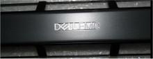 Dell Poweredge R730, R730XD , R820, R530, R720, R720XD Security Bezelwith-Key/ Cubierta de Seguridad ( Con-Llaves )  New- Open Box Dell  TFV72, MY4YD, DD0W1
