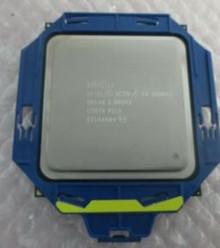 Dell Pro  Intel Xeon  E5-2680 V2  2.80GHZ  10M CACHE 8GT/S QPI, TURBO, 1C, 115W, MAX MEM 1333MHZ   NEW  DELL  SR1A6