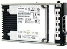 Dell Poweredge Original Hard Drive SSD 1.6TB  12G 2.5 SAS  RI  ( Read Intensive) WITH TRAY-G176J   / Disco Duro ( Lectura Intensiva )  con Charola- G176J NEW DELL  400-AEJS, 6VNH1, 400-AEJR