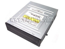 DELL DIMENSION 1100, 3100, 5150, 9150, B110, E310, E510 DVDRW/CD COMBO DRIVE 16X GWA-4164B REFURBISHED DELL ND504