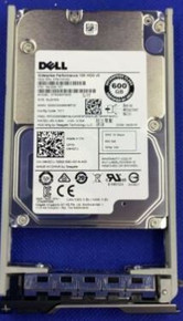 DELL Poweredge ORIGINAL Hard Drive 600GB@15K SAS 12-GBPS 2.5IN With Tray / Disco Duro ORIGINAL con Charola NEW DELL 4HGTJ, 5PNGD, ST600MP0005, FPW68, 0H89Y, 1J11Y , 6FCGH, 7VG61 9528M , CVJ07 DK2CX , DYDW0, FPW68, KXPGD , ND8MW, VHWWK, XDVFM