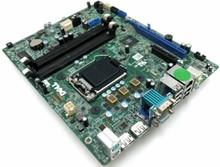 Dell Optiplex 9020 SFF Original Motherboard Socket LGA1150 / Tarjeta Madre Refurbished Dell XCR8D, 0V62H, YC03K